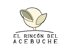 El Rincón del Acebuche