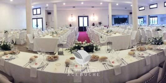 salón-de-celebraciones-Almedinilla