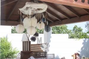 Salón-bodas-Córdoba